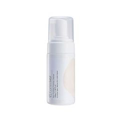 Commleaf - Rice Purifying Foaming Cleanser 100ml
