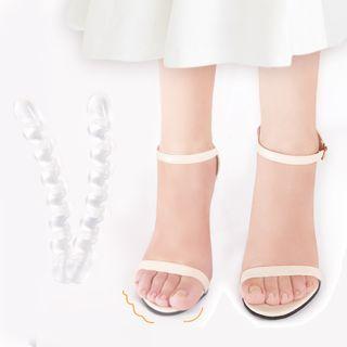 ERHO - 前脚掌鞋垫
