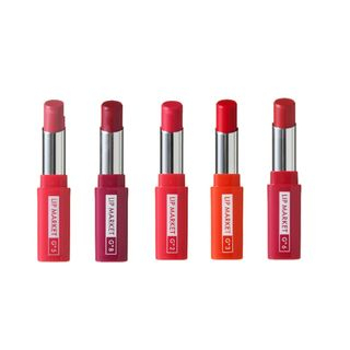 TONYMOLY - Lip Market Lip Recipe M - 8 Colors