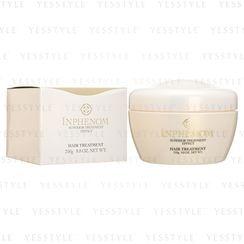 MILBON - Inphenom Super Treatment Effect Hair Treatment