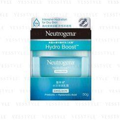 Neutrogena - Hydro Boost Emulsion