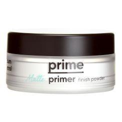 BANILA CO - Prime Primer Finish Powder Matte