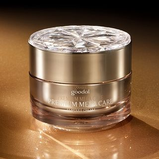 Goodal - Premium Mela Care Ampoule Cream