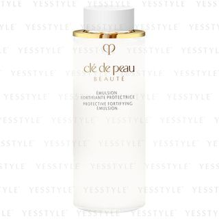Cle de Peau Beaute - Protective Fortifying Emulsion SPF 25 PA+++ Refill