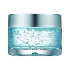 CAOLION - Peace Water Aqua Fresh Gel Day Cream