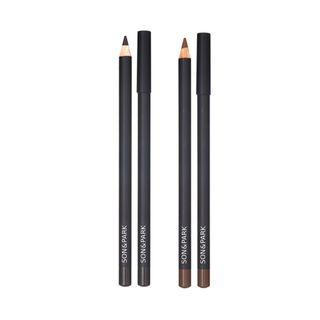 SON & PARK - Eyebrow Pencil (2 Colors)