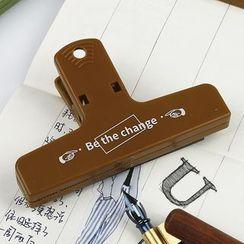 Alfar - Paper Clip