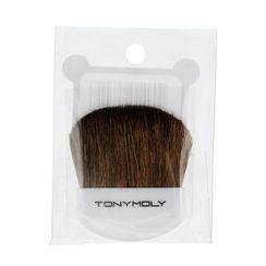TONYMOLY - Mini Pocket Brush