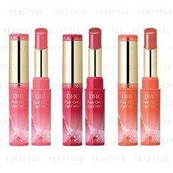 DHC - Pure Color Lip Cream SPF 13 PA+ - 3 Types