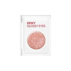 MISSHA - Dewy Glossy Eyes (#Pink illusion)