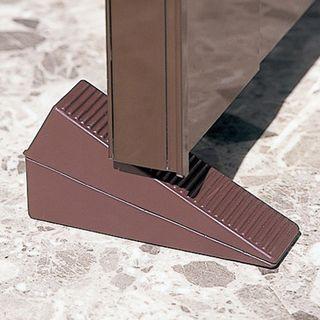 Cocotte - Set Of 2: Door Stopper