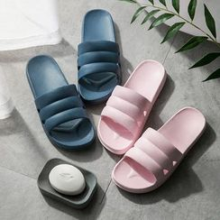 Home Simply - Home Bathroom Slippers