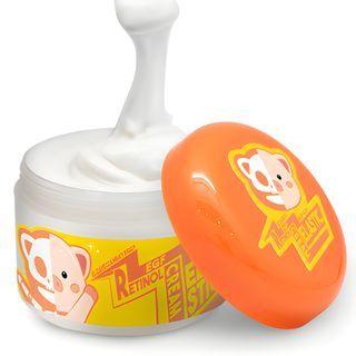 Elizavecca - Milky Piggy EGF Elastic Retinol Cream 100ml