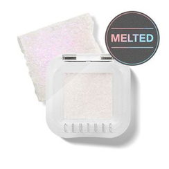 A'PIEU - Couture Shadow Melted (8 Colors)