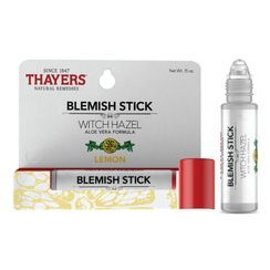 THAYERS - Lemon Blemish Stick