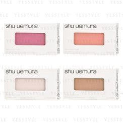 Shu Uemura - Face Color Refill 3g - 18 Types