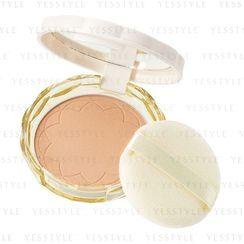 CEZANNE - UV Silk Cover Powder SPF 50 PA++++ 10g - 3 Types