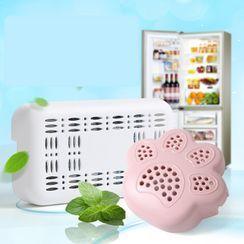 Home Simply - 冰箱除臭劑