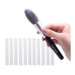CORINGCO(コリンコ) - Make Up Brush Guard