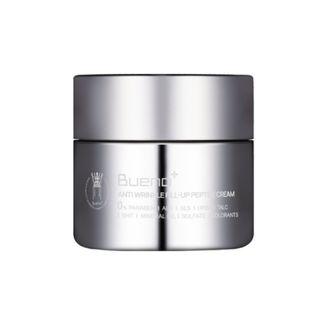 Bueno - Anti-Wrinkle Peptide Cream