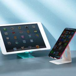 Home Simply - Metal Phone / Tablet Desktop Stand