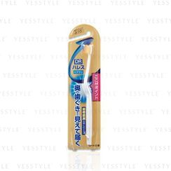 Rohto Mentholatum - Dental Research Harles Toothbrush