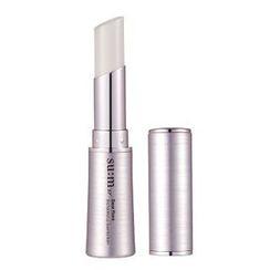 su:m37 - Dear Flora Enchanted Lip Essential Balm #Moisture