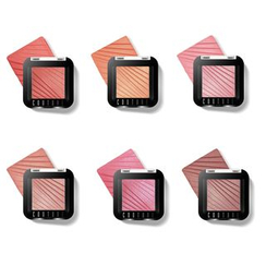 A'PIEU - Couture Blusher (6 Colors)