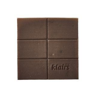 Dear, Klairs - Body Manuka Honey & Choco Body Soap