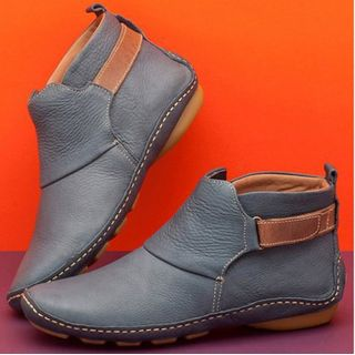 Aneka - Ankle Boots