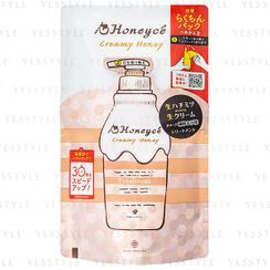 BENE - Honeyche Creamy Honey Treatment Refill