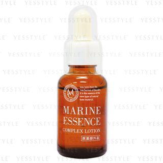 ECORO - Marine Essence Lotion