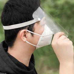 Klapprige - 防唾液飞溅防护口罩