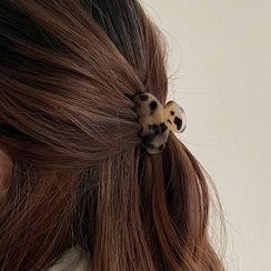 Foreflow - Acetate Hair Clamp