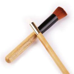 ZOREYA - Face Cleaning Brush