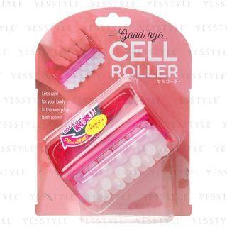 COGIT 蔻吉特 - Cell Roller