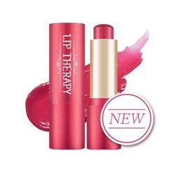 A'PIEU - Lip Therapy (Linen Berry)