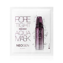 NEOGEN - Pore Tight Aqua Mask Set