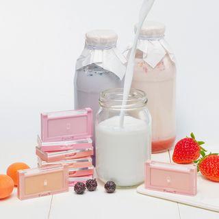 romand - Better Than Cheek Milk Series - 3 Colors