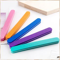 YOUWELL - Nail File / Set