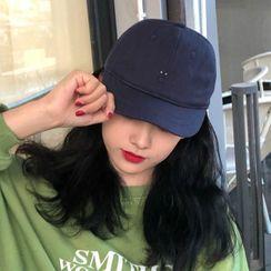 FROME - 绣字棒球帽