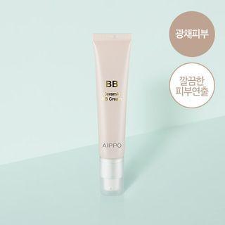 AIPPO - Ceramic BB Cream