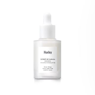 Huxley - Essence Brightly Ever After 30ml