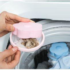 Kinboshi - Washing Machine Lint Catcher