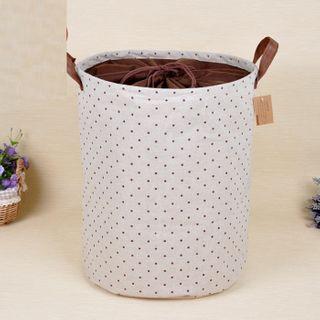 Hyole - Foldable Laundry Basket