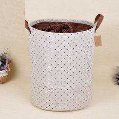 Hyole - Foldable Laundry Basket