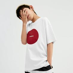 Wolandorf - Kids Printed T-Shirt