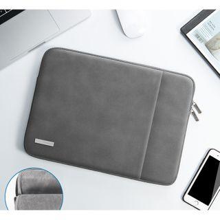 BAGGEST - Plain Laptop Sleeve