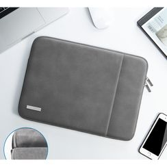 BAGGEST - Plain Laptop Sleeve
