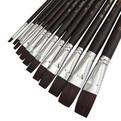 Sorah - Paint Brush